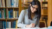 Studeren dreigt duurder te worden