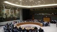 Estland en Roemenië duelleren om zetel in VN-Veiligheidsraad