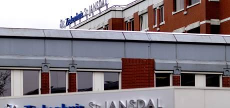 St Jansdal breidt in Lelystad zorg uit: patiënten kunnen na eenvoudige ingreep toch een nachtje blijven