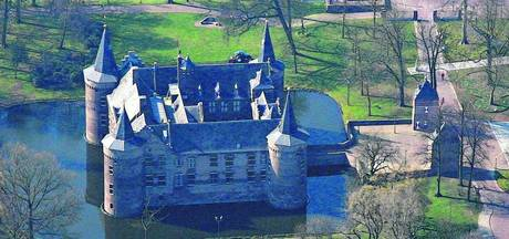 Ons Brabant Festival: college over Brabants erfgoed in Kasteel Helmond