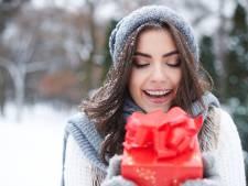 Duurzaam cadeau voor huurders, van huurders Alwel