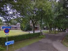 Zwollenaar (52) aangehouden voor dreigen met mes in Wijthmen