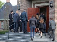 Kerken op Urk reageren wisselend op 'explosieve toename' besmettingen: 'Bij ons veiliger dan op school'