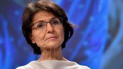"""Thyssen wil dat Ryanair onmiddellijk lokaal arbeidsrecht toepast: """"Interne markt EU is geen jungle"""""""