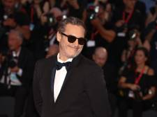 La Mostra de Venise se fera sans stars d'Hollywood