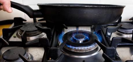 Grote teleurstelling: geen 10 miljoen voor aardgasplannen Enschede, stad staat weer met lege handen