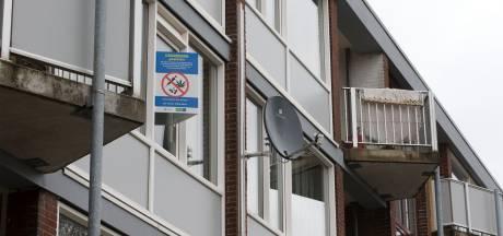 Burgemeesters sluiten steeds vaker drugspanden in de Achterhoek