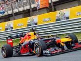 Formule 1 naar Zandvoort, Jumbo verbindt zich als sponsor: 'Geen geheim dat ik een groot liefhebber ben'