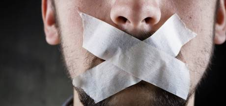 Bedragen over renovatie Roosendaals stadskantoor per ongeluk geheim verklaard: 'Fout van onze kant'