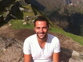 32-jarige jogger uit Lede verdwenen aan Blaarmeersen, zoekacties zondag hervat
