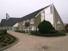 Jongeren: 'huisvest studenten in voormalig gemeentehuis Numansdorp'
