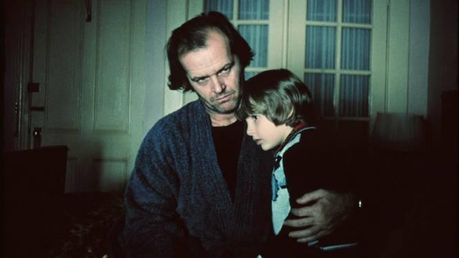 """Kindacteur uit 'The Shining' had geen flauw idee dat hij meespeelde in horrorfilm: """"Het was een aangename ervaring"""""""