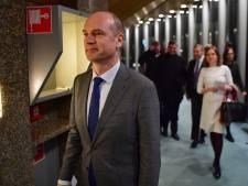 ChristenUnie is de grote winnaar op de Veluwe