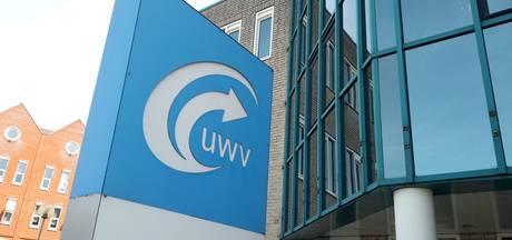 UWV begint twee opleidingstrajecten voor werkzoekenden