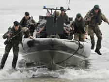 Britten sturen extra mariniers naar Perzische Golf na aanvallen op tankers