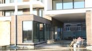 Primeur voor centrum Scherpenheuvel: woonwijk Ten Heuvel mag kunstgalerie verwelkomen