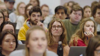 UGENT doet sociaal experiment: hoe kritisch zijn de studenten?