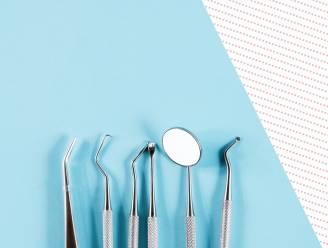 Waarom zijn de vastgelegde tandartstarieven toch zo wisselend?