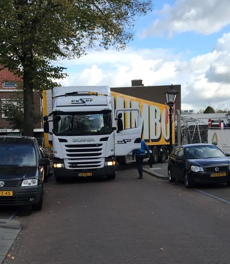 Onderzoek verkeersveiligheid Raadhuisstraat schiet volgens omwonenden 'ernstig tekort'