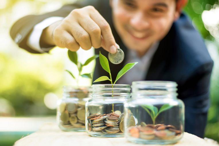Bent u een belegger of eerder spaarder? Defensief of dynamisch?