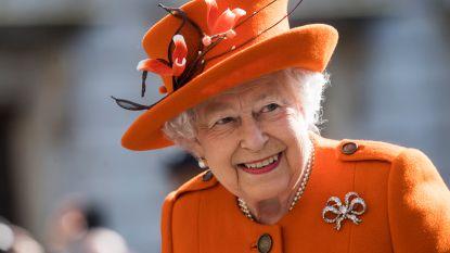 Shawn Mendes, Sting en Shaggy naar verjaardagsfeestje Britse Queen
