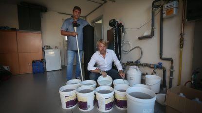 Burgemeester beveelt onderzoek Volksgezondheid naar kwaliteit leidingwater