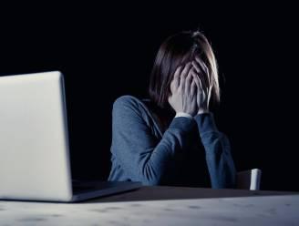 Zelfmoordlijn zoekt 60 extra chatvrijwilligers
