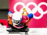 Kimberley Bos kijkt na 'prima dag' niet naar medailles