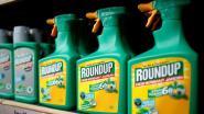 Verkoop glyfosaat binnenkort verboden voor particulieren, maar landbouwers mogen lustig blijven verder spuiten
