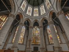 Combitickets voor Museum Gouda en Sint-Janskerk