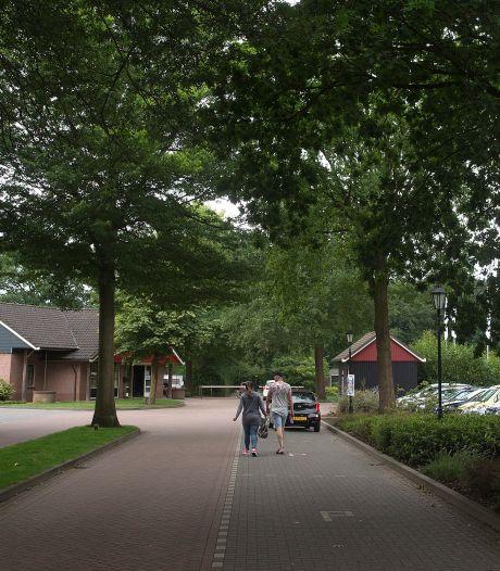 Mishandeld campingjongetje (8) Winterswijk niet als getuige gehoord in zaak tegen ouders: te belastend