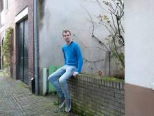 Marco (26) uit Deventer is aanranding op homo-feesten spuugzat: 'Dit moet stoppen'
