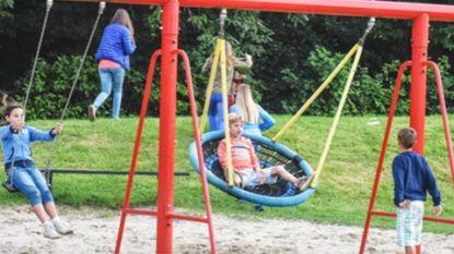 27 kinderen Mortselse speelpleinwerking twee weken in quarantaine door corona
