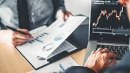 Vier tips voor het optimale beleggingsplan