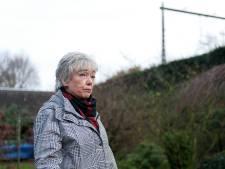 Verdwijnen goederentreinen uit Deventer en Zutphen? Actiegroep wil vaart maken met aanleg 'noordelijke Betuwelijn'