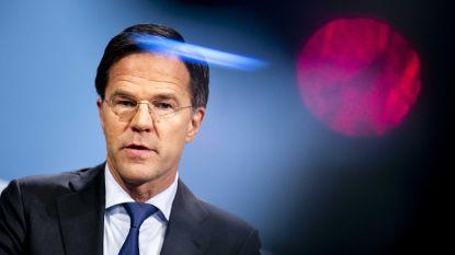 Rutte wil Nederlands klimaatakkoord bijsturen: CO2-heffing voor bedrijven en burgers ontzien