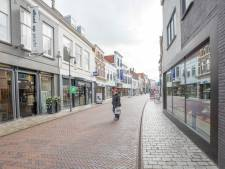 Google: bezoek aan Zeeuwse winkels en recreatiebedrijven 70 procent lager