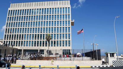 """""""Hersenschudding zonder enige klap"""": ook experts breken hoofd over mysterieuze symptomen VS-diplomaten in Cuba"""