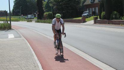 Provincie Vlaams-Brabant investeert 1,5 miljoen euro voor nieuwe fietspaden in Jan De Trochstraat en Brusselstraat