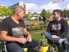 Spot on Vitesse: ziekenboeg en Twitter-blunder