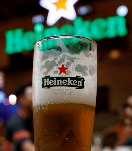 Coronacrisis dwingt Heineken tot schrappen van banen