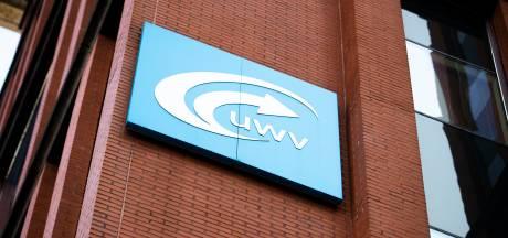 Stijging WW-uitkeringen in regio Eindhoven, maar UWV ziet nog geen dreigende crisis