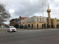 Politie houdt extra toezicht in Oost-Nederland vanwege schietpartij Utrecht