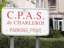 Le CPAS de Charleroi va soutenir 24 projets en 2020