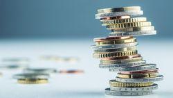Schuldsaldoverzekeringen vergelijken levert duizenden euro's op