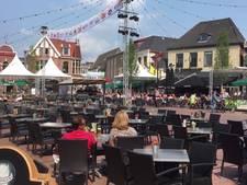 Oldenzaal maakt zich op voor Boeskool is Lös 2017