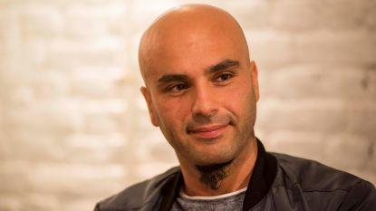 Mohamed El Bachiri, bekend van 'Een jihad van liefde', wint prijs voor bijdrage aan tolerantie