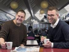 'Voetbalidee ontbreekt bij PEC, cruciale weken voor GA Eagles'