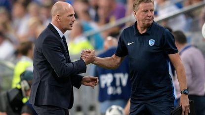 Hoe Europees voetbal RC Genk géén punten kost