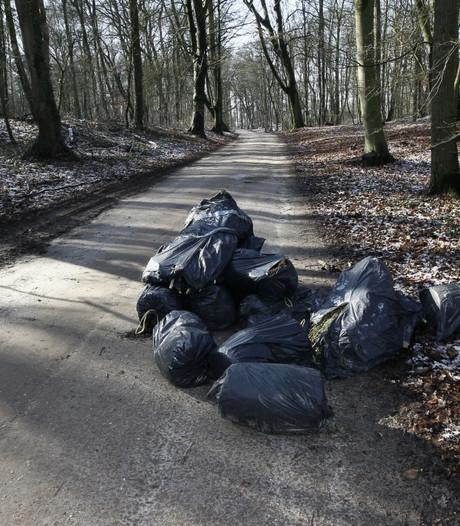 Ook natuurorganisaties willen meer toezicht in buitengebied
